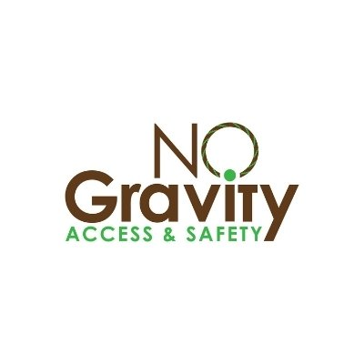 no-gravity