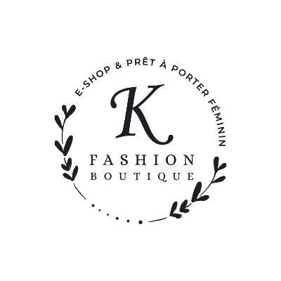 K-Fashion-Boutique