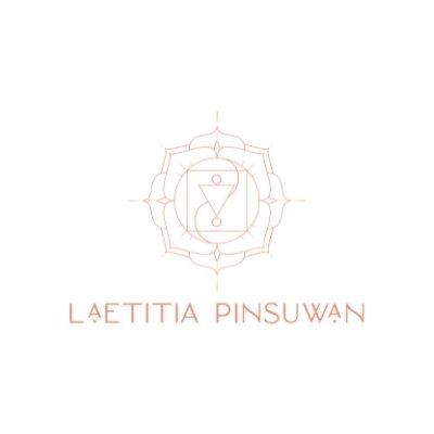 Laetitia PinsuWan